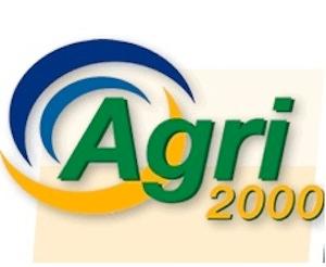 logo-agri-2000-da-sito-2012