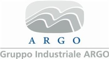 logo-argo1.jpg