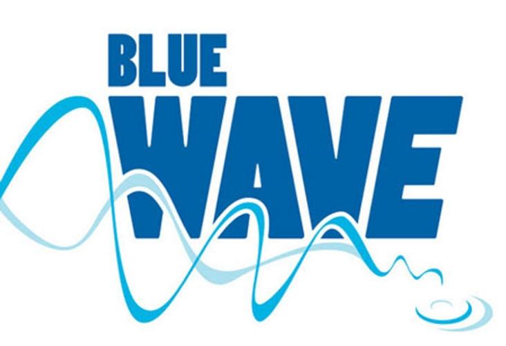 Carraro Blue Wave disegna il trattore del futuro