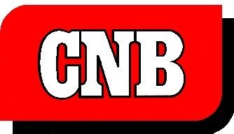 logo-cnb-consorzio-nazionale-bieticoltori-zucchero-saccarifero