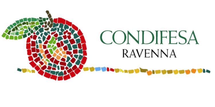 logo-condifesa-ravenna-2020-fonte-condifesa-ravenna