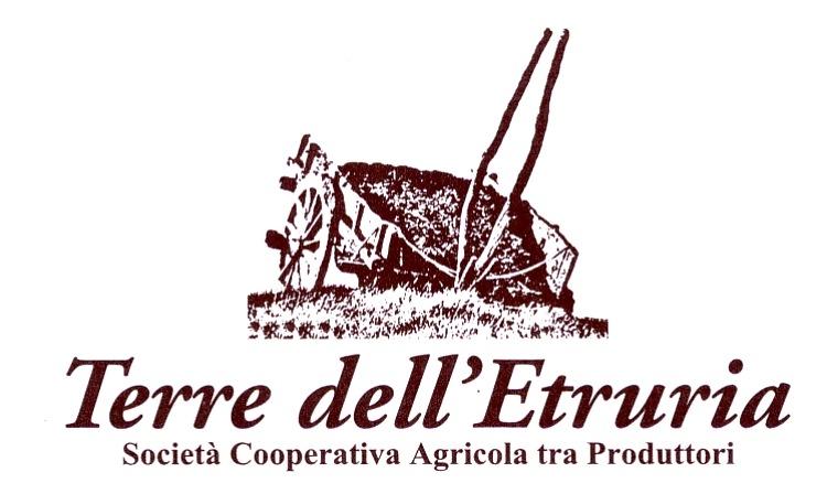 logo-cooperativa-terre-dell-etruria-by-terre-dell-etruria