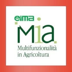 logo-eima-mia-2012-da-sito