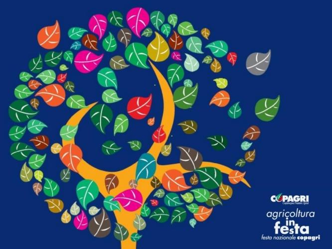 logo-festa-agricolcoltura-copagri-by-copagri-jpg