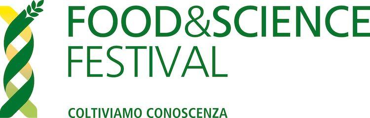 logo-food-e-science-festival-2021-fonte-food-e-science-festival.jpg
