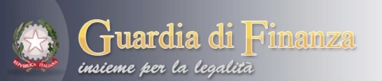 logo-guardia-finanza