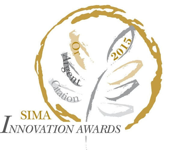 logo-innovation-awards-sima-2015