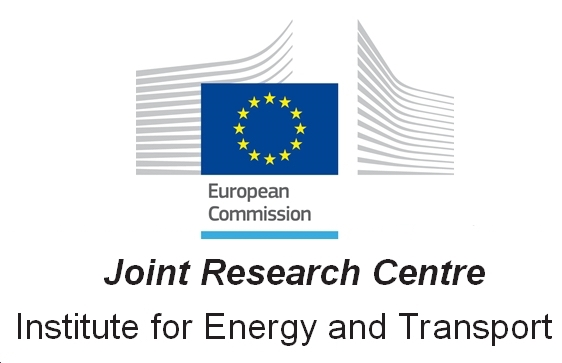 logo-joint-research-centre-commissione-ue-secondo-at-dic-2020-rosato.jpg