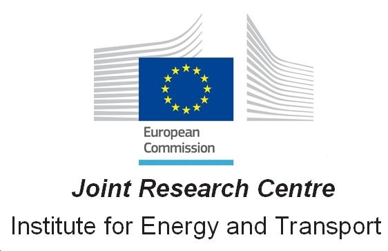 logo-joint-research-centre-commissione-ue-secondo-at-dic-2020-rosato