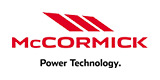 Argo Tractors :: McCormick