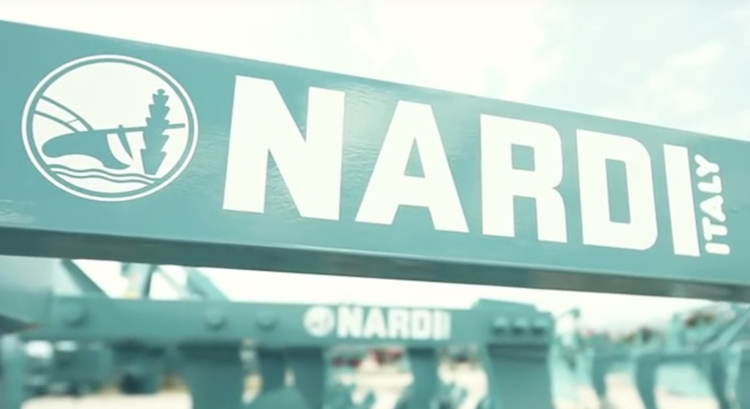 logo-nardi