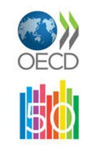 logo-ocse-tavolo-coordinamento-meccanizzazione-febbra2012