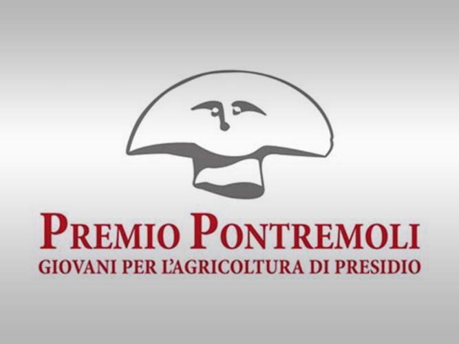 logo-premio-pontremoli-by-cia-toscana-nord-jpg