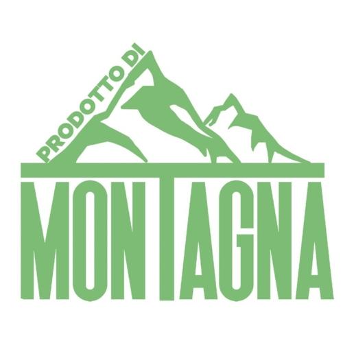 logo-prodotto-di-montagna-fonte-mipaaf.jpg