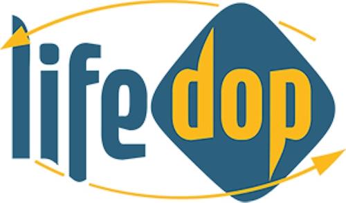 logo-progetto-life-dop-formaggi-fonte-matteo-bernardelli