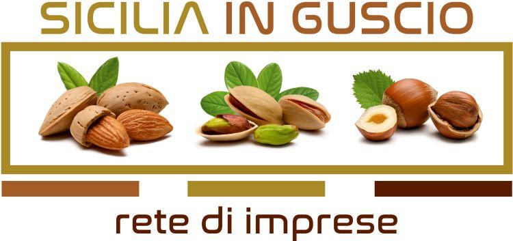 logo-sicilia-in-guscio-27-giu-2021-sicilia-in-guscio