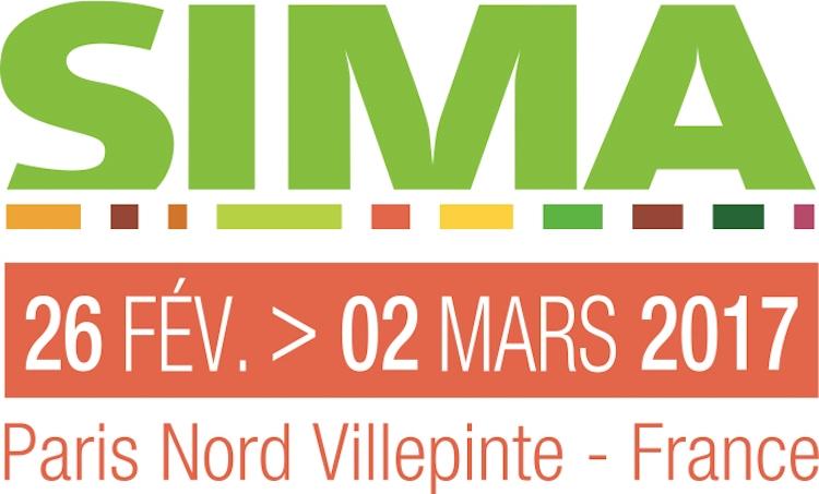 logo-sima-2017.jpg