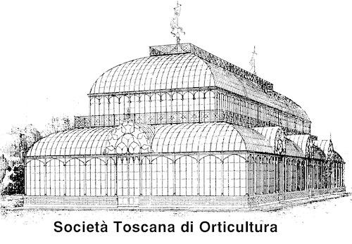 logo-societa-toscana-orticoltura-serra