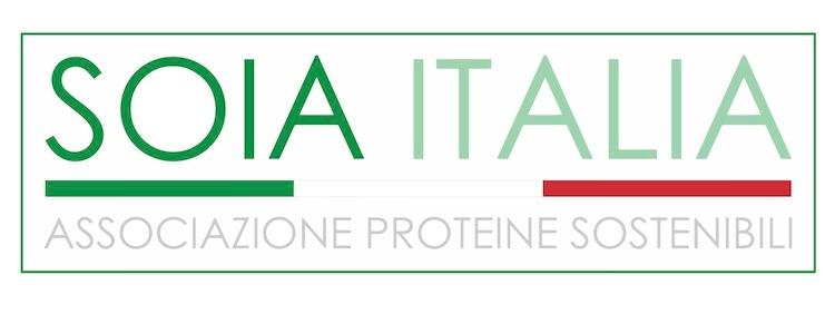 logo-soia-italia1