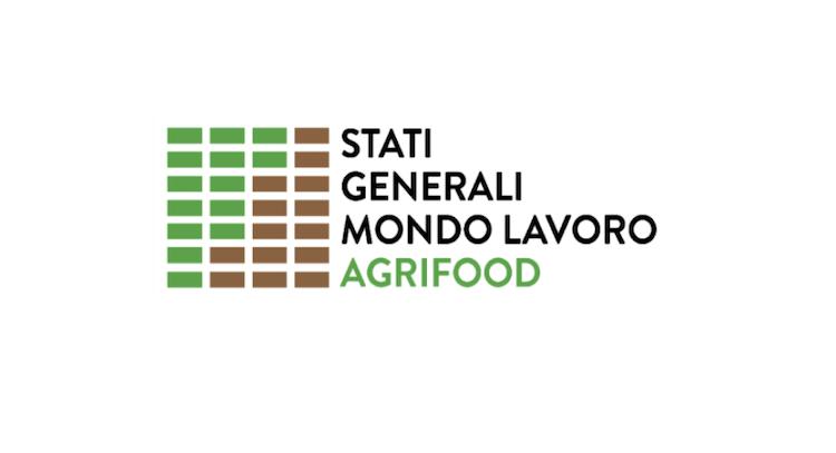 logo-stati-generali-mondo-lavoro-agrifood-mag-2020.png