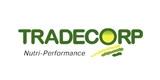 Tradecorp Italia