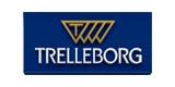 Trelleborg Wheel Systems Italia