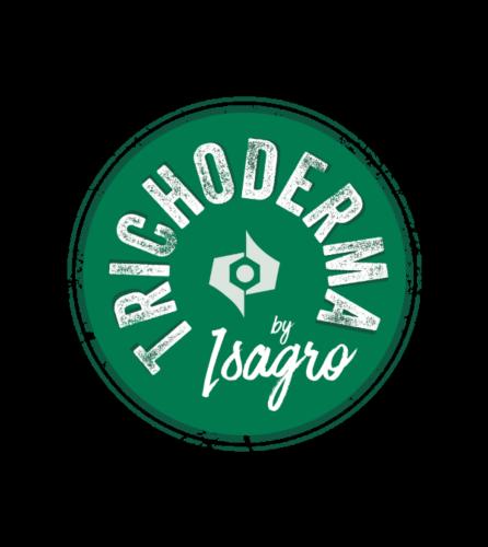 logo-trichodermabyisagro-fonte-isagro