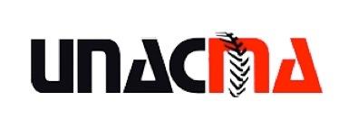 logo-unacma-da-sito-2012