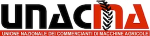 logo-unacma.jpg