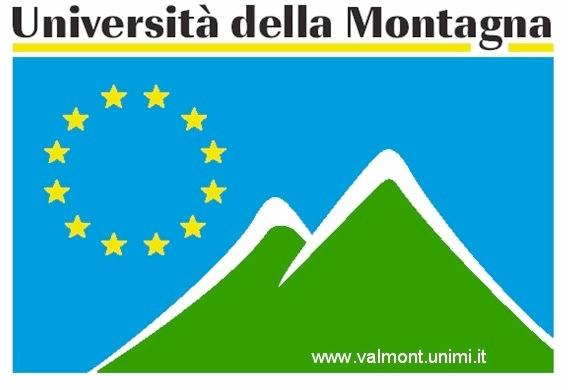 logo-universita-montagna