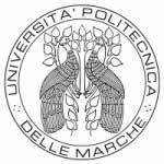 logo-univpm