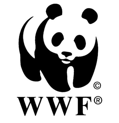 logo-wwf-sito
