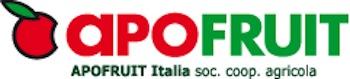 logo_apofruit