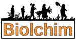 logo_biolchim