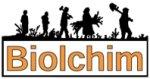 logo_biolchimpic