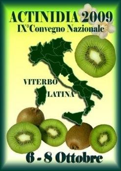 logo_convegno_actinidia2009
