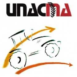logo_convention_unacma_2007