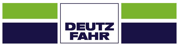 logo_deutz_fahr