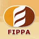 logo_fippa1