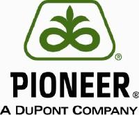 logo_pioneer_200px.jpg