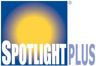 logo_spotlight_Plus