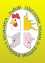 logo_zoobiodi