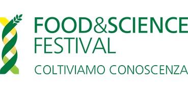 logomantovafoodsciencefestival