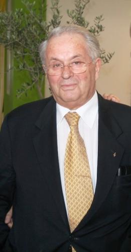 lombardi-romeo-presidente-alimos