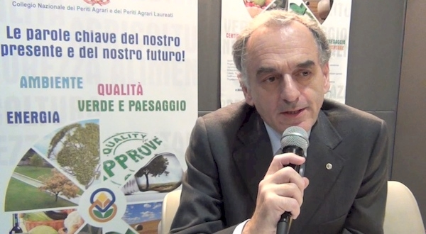 lorenzo-benanti-presidente-periti-agrari-8-2-2014-by-agronotizie.jpg