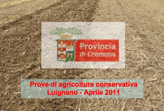 Incentivi, Psr e tutela del suolo