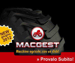 macchine-agricole-macgest-CopAN_20120628_Macgest