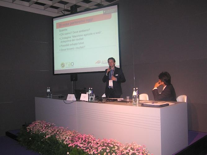 macchine-agricole-web-internet-tao-2011-verona