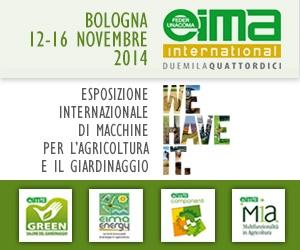 EIMA International, 5 novità in primo piano