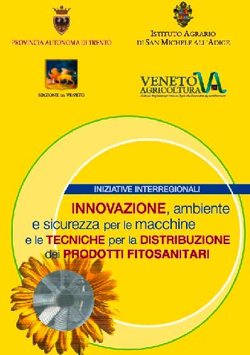 macchine-tecniche-distribuzione-prodotti-fitosanitari-eventi